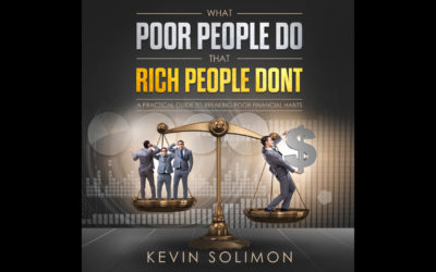 What Poor People Do That Rich People Don't Audiobook & Resources