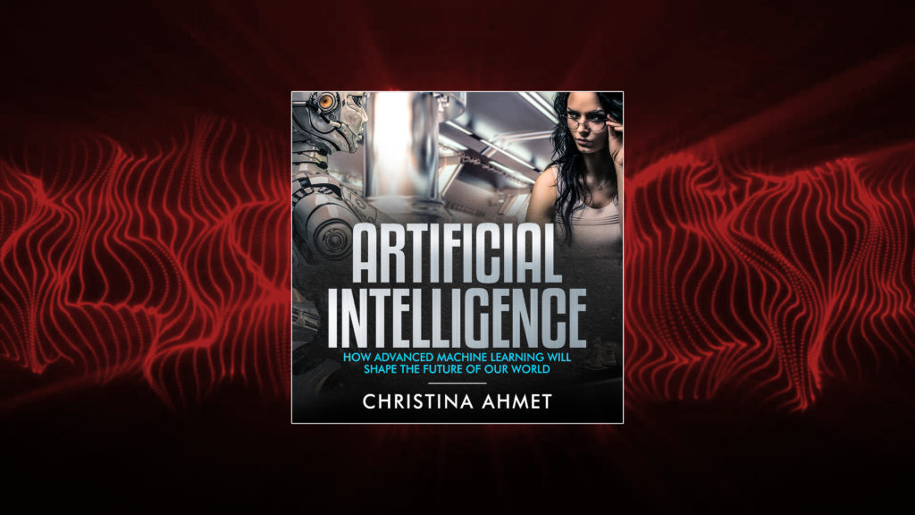 Artificial Intelligence Audiobook