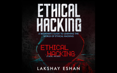 Ethical Hacking: A Beginner's Guide To Learning The World Of Ethical Hacking Audiobook & Resources