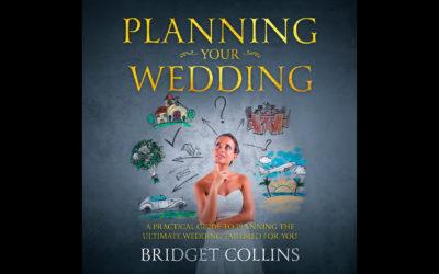 Planning Your Wedding Audiobook & Resources