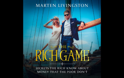 The Rich Game Audiobook & Resources