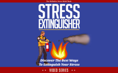 Stress Extinguisher Course & Resources