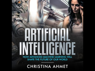 Artificial Intelligence Audiobook & Resources