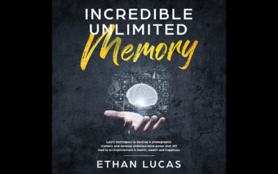 Incredible Unlimited Memory Audiobook & Resources